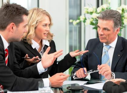 Okresy wypowiedzenia umowy o pracę - poradnik