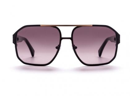 Okulary AM EYEWEAR - kolekcja Honeymoon SS2015