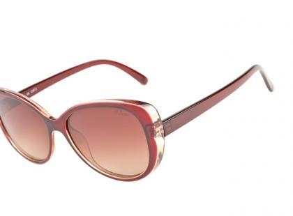Okulary przeciwsłoneczne Belutti - lato 2013!