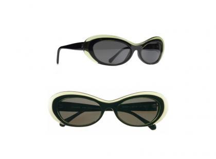 Okulary przeciwsłoneczne Face á Face