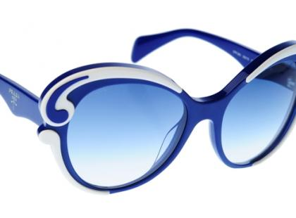 Okulary przeciwsłoneczne od najlepszych projektanów (zdjęcia)