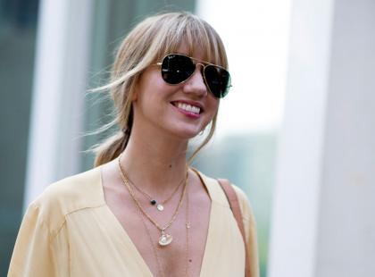 Okulary przeciwsłoneczne Ray-Ban są kultowe! Oto 11 hitów marki