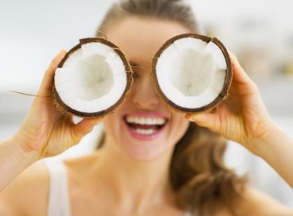 Olej kokosowy, ksylitol i inne superfoods - czy na pewno są zdrowe?