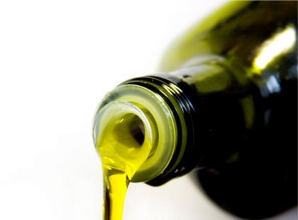 Olej roślinny – vademecum