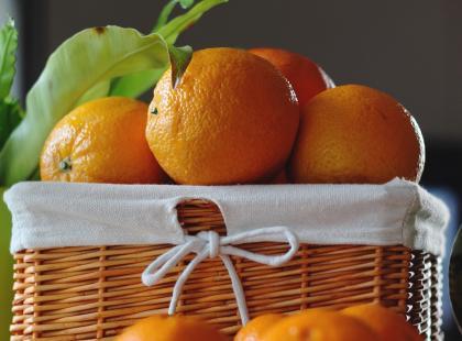 Olejek kwiatu pomarańczy gorzkiej - zastosowanie