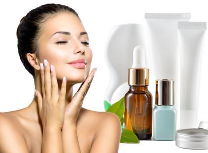 Olejki naturalne i ich zbawienny wpływ na skórę