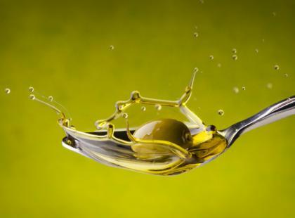 Olejowanie włosów - jaki olej będzie najlepszy?