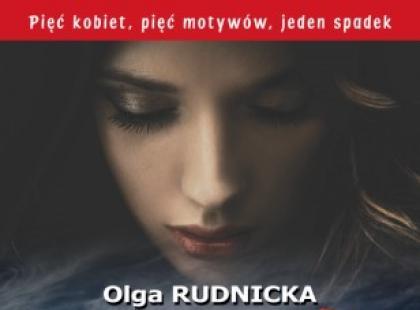 "Olga Rudnicka ""Natalii 5"""