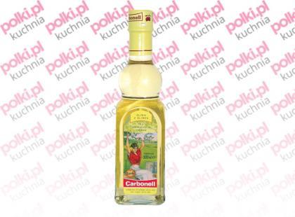 Oliwa z oliwek Carbonell