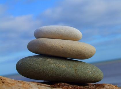 Onyks, kamień dla odważnych