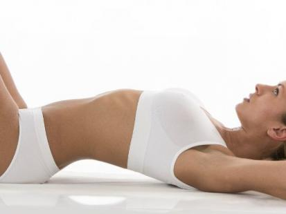 Opanuj początki cellulitu zanim twoje ciało będzie wyglądać fatalnie