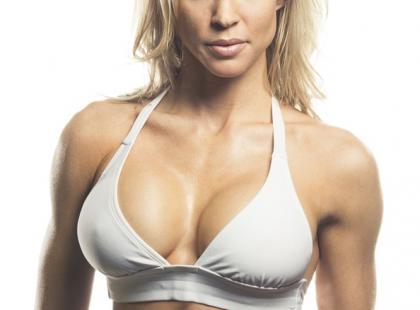 Operacja plastyczna piersi – najważniejsze pytania i odpowiedzi!