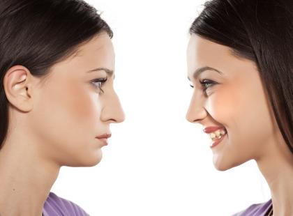 Operacje plastyczne nosa – wywiad z lekarzem