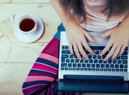 Opinie o zabiegach na forach internetowych – rozwiewamy wątpliwości!