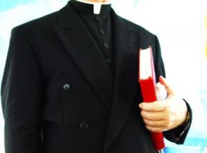 Opracowanie katechizmu