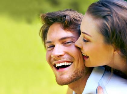 Optymizm – pomaga czy przeszkadza w życiu?