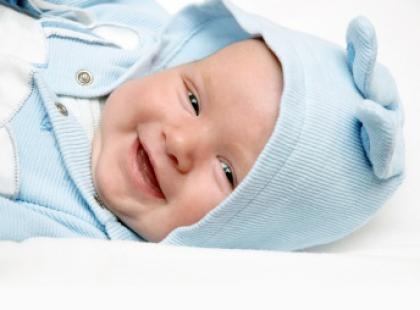 Opuchlizna krocza po porodzie