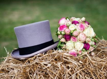 Organizacja wesela - samodzielnie czy z wedding plannerem?