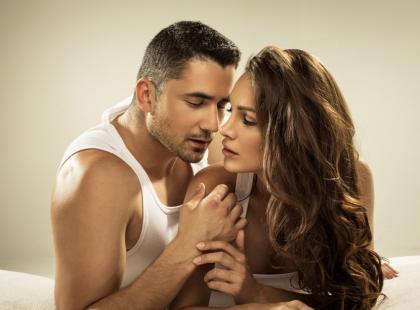 Orientacja seksualna wpływa na odbieranie bodźców zapachowych