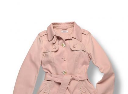 Orsay - kolekcja wiosenna 2009