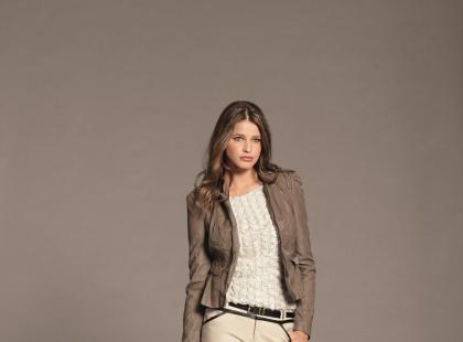 Orsay - lookbook wiosna/lato 2012