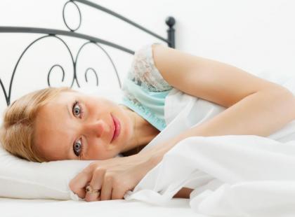 Ortokorekcja - metoda leczenia krótkowzrocznosci podczas snu