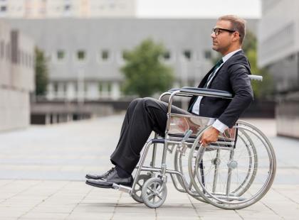 Orzeczenie o niepełnosprawności – zasady wydawania, jak się o nie ubiegać?