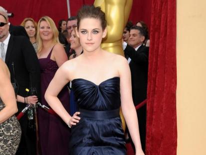 Oscary 2010: Najpiękniejsze suknie