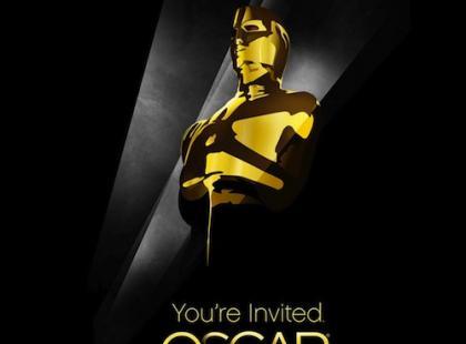 """Oscary 2011: """"Jak zostać królem"""" zgarnia najważniejsze statuetki!"""