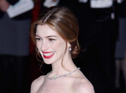 Oscary 2011 - najlepsze makijaże i fryzury