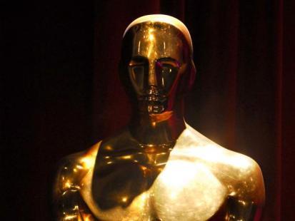 Oscary 2011 - Ogłoszono nominacje