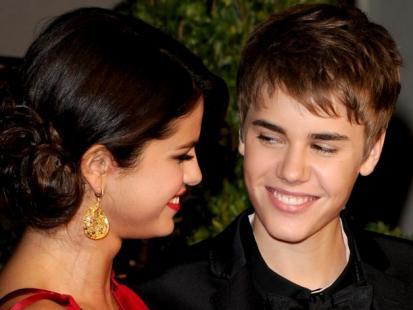 Oscary 2011: Vanity Fair Party