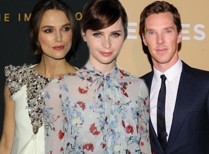 Oscary 2015 już 22 lutego! Które gwiazdy są nominowane?