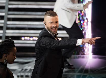 """Oscary jak zwykle przekornie! """"Moonlight"""" najlepszym filmem roku, Gosling bez Oscara i polityczne wstawki. Zobacz zwycięzców!"""