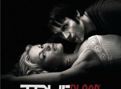 """OST """"True Blood: Volume 2"""""""