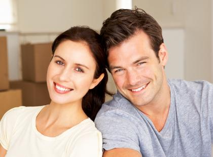 Ostatni rok dopłaty do kredytu hipotecznego