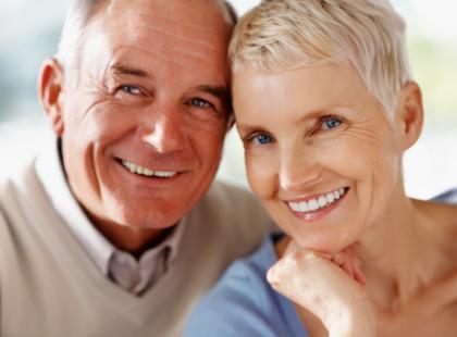 Osteoporoza u mężczyzn