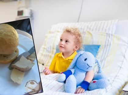 Oszczędzają na chorych i dzieciach z domów dziecka – wyniki tej kontroli zatrważają!