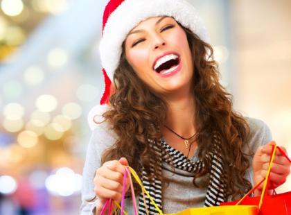 Oszukane świąteczne promocje