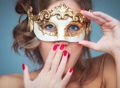 Oto 5 największych mitów o myciu zębow!