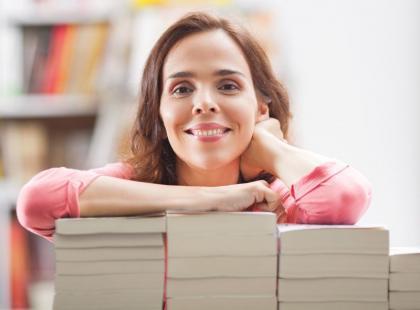Oto lista bestsellerów 2015 roku! Poznaj koniecznie te tytuły