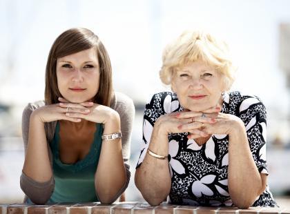 Oto mądrości osób starszych, dzięki którym inaczej spojrzysz na życie