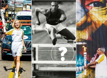 Oto najgłośniejsze skandale w historii igrzysk olimpijskich!