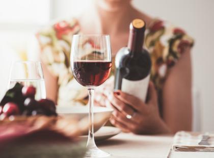 Oto wino, po którym nie ma kaca. To nie żart!
