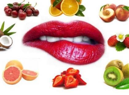 Owoce idealne na kolację