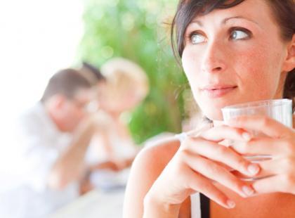 Owulacja w czasie antykoncepcji?