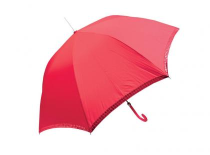 Ozdobne parasolki