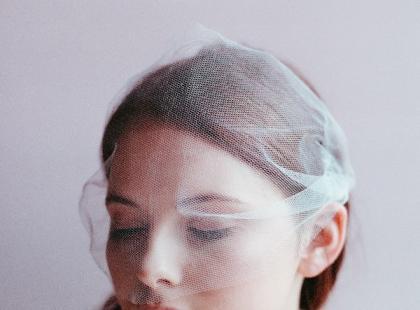 Ozdoby ślubne dla panny młodej