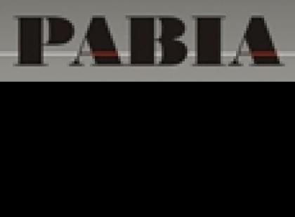 Pabia - ekskluzywna marka dla kobiet