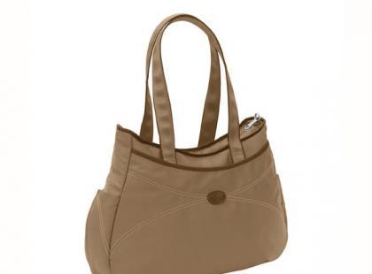 PacSafe - Nowa kolekcja bezpiecznych torebek dla kobiet
